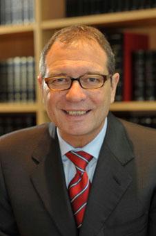 Bild 2 BFS Rechtsanwälte in Neustadt