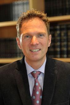 Bild 3 BFS Rechtsanwälte in Neustadt