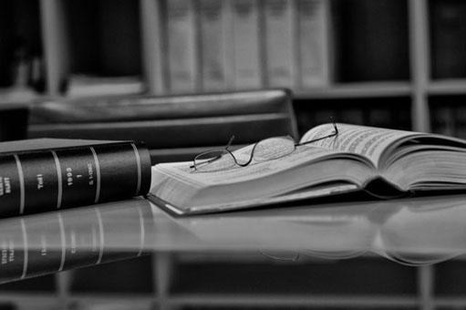 Bild 5 BFS Rechtsanwälte in Neustadt