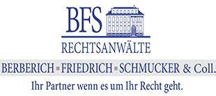 BFS Rechtsanwälte