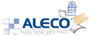 ALECO GmbH
