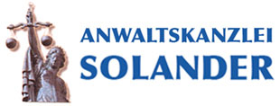 Solander Ottilia