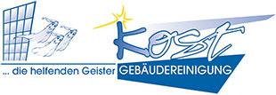 Kost GmbH Gebäude-Management