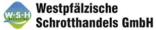 Westpfälzische Schrotthandels GmbH