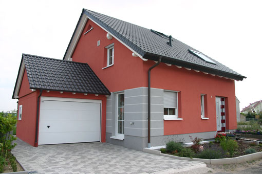 Bernd Stalla GmbH Stuckateur- und Malerbetrieb