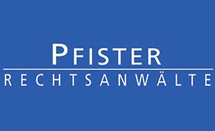 Pfister und Pommer