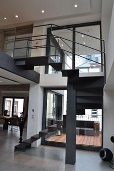pillitteri treppen u metallbau gmbh 67269 gr nstadt ffnungszeiten adresse telefon. Black Bedroom Furniture Sets. Home Design Ideas