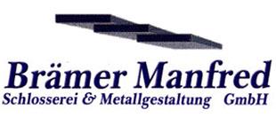 Brämer Manfred
