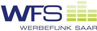 Werbefunk Saar Gesellschaft für Funk- und Fernsehwerbung mbH