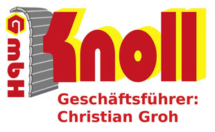 A. C. Groh Knoll GmbH
