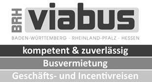 BRH ViaBus GmbH