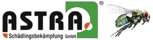 ASTRA Schädlingsbekämpfung GmbH