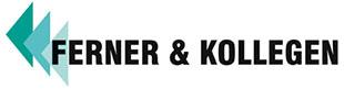 Ferner & Partner