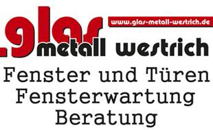 Glas Sofortdienst Westrich, M. Westrich