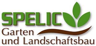 Spelic GmbH