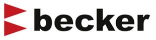 Becker Büroeinrichtungen Vertriebs GmbH