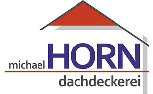 Horn Michael Dachdeckerei