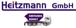 Heitzmann GmbH