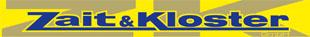 Zait & Kloster GmbH