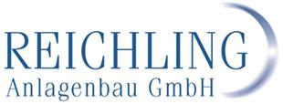 Reichling Anlagenbau GmbH
