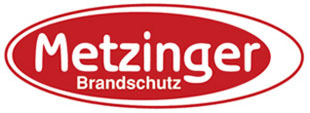 Metzinger Brandschutz
