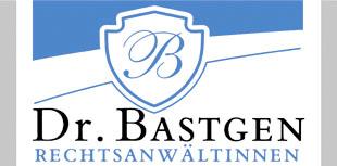 Bastgen Dr. - Rechtsanwälte PartmbB