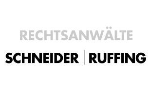 Schneider Walter u. Ruffing Knut, Rechtsanwälte