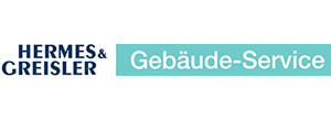 Hermes u. Greisler GmbH