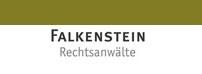 Falkenstein Rechtsanwälte
