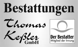 Keßler Thomas GmbH