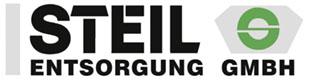 Steil Entsorgung GmbH