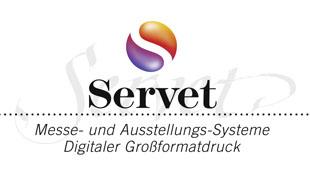 Servet GmbH