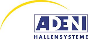 ADEN Hallensysteme GmbH