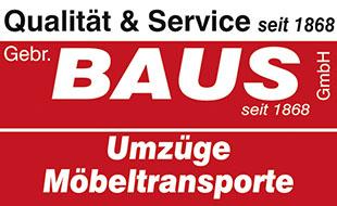 Baus GmbH Gebr.