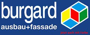 burgard ausbau und fassade GmbH & Co. KG