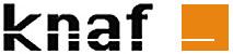 Logo von Knaf Umzüge u. Lagerung GmbH