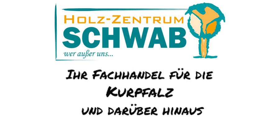 Schwab GmbH, Holz-Zentrum