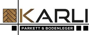 Karli Parkett & Bodenleger