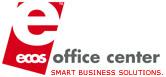 Trend-Office-GmbH