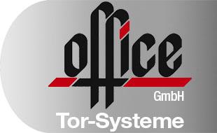 Office GmbH Tore u. Torantriebe