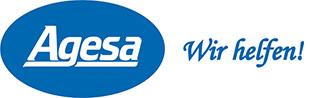Logo von Agesa Rehatechnik GmbH