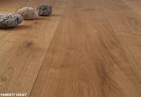 Fußboden Verlegen Speyer ~ ➤ lulay parkett & bodenbeläge 67346 speyer adresse telefon kontakt