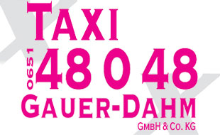 Gauer-Dahm Taxi