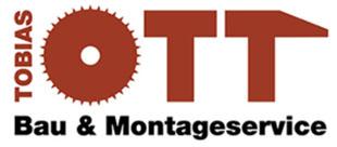 Ott Bau & Montageservice