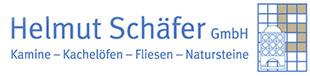 Schäfer Helmut GmbH