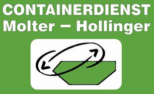 Molter - Hollinger