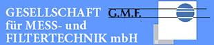 Gesellschaft für Mess- und Filtertechnik m.b.H.