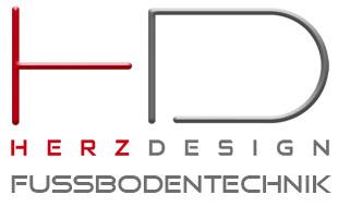 Herz DesignParkett u. Bodenleger,  Inh. Juri Herz