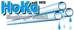 HOKA Montage GmbH