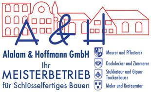 Alalam & Hoffmann GmbH
